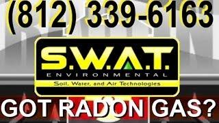 Huntingburg (IN) United States  City pictures : Radon Mitigation Huntingburg, IN | (812) 339-6163