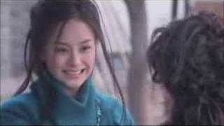 Flying Fox of the Snowy Mountain 2006 [Trailer]