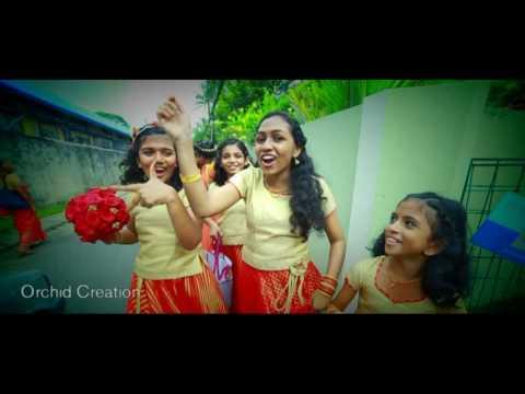 Video Nithin and rashma funny wedding videos download in MP3, 3GP, MP4, WEBM, AVI, FLV January 2017