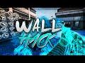 Download Lagu HAKAN'I HACK KODU İLE TROLLEDİM - Counter Strike Global Offensive Mp3 Free