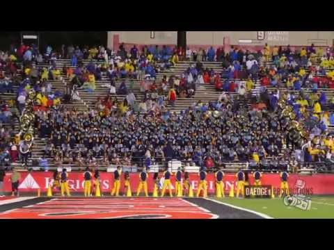 university - Southern University Human Jukebox 2014-2015 Southern University vs. Louisiana Lafayette Be sure to watch in HD!!!!!!!! Thank you for watching and please subscribe!!!! Be sure to visit the...