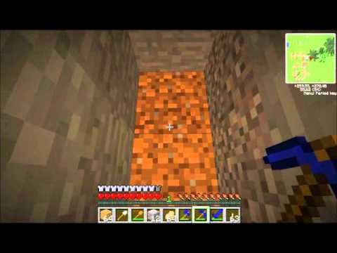 Epic minequest tekkit 3