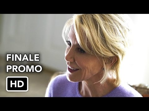 American Crime 3.08 (Preview)