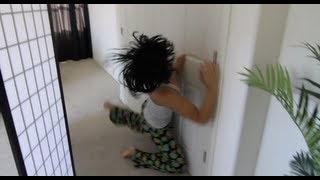 Video Regina Stunt Fail! MP3, 3GP, MP4, WEBM, AVI, FLV Maret 2019
