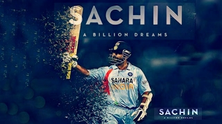 It is a fun made movie for fun and Entertainment and Remember Like & SubscribeSachin Tendulkar : A billion Dream Official Trailer ..https://youtu.be/TamUy_PZzBMSachin Tendulkar Aviva ad..https://youtu.be/IY03IqMLhUE