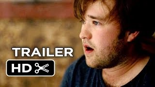 Nonton I'll Follow You Down TRAILER 1 (2014) - Haley Joel Osment Sci-Fi Mystery Movie HD Film Subtitle Indonesia Streaming Movie Download