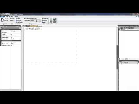 Construct 2 Game Development Tutorial: The User Interface