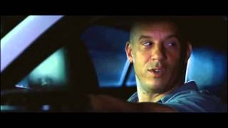Nonton Fast And Furious 5 Quarter Mile Race For A Million Dolar Film Subtitle Indonesia Streaming Movie Download