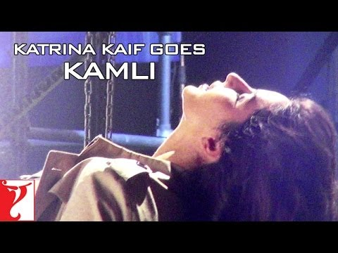 Video Katrina Kaif goes KAMLI | DHOOM:3 download in MP3, 3GP, MP4, WEBM, AVI, FLV January 2017