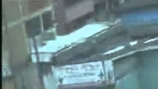 [Must Watch] ، Aug 10,2012.Federal police attacking worshipers in Dessie on 08/10/2012flv