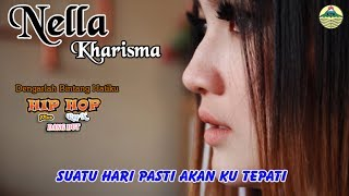 Video Nella Kharisma - Dengarlah Bintang Hatiku _ Hip Hop Rap X   |   (Official Video)   #music MP3, 3GP, MP4, WEBM, AVI, FLV November 2018