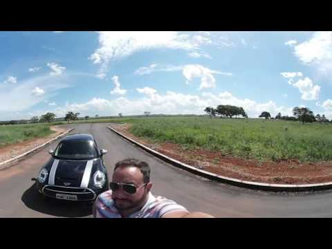 Vídeo 360º em Funilândia - Zauli Imóveis