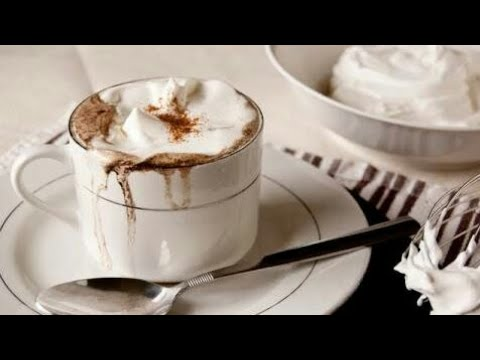 How to make delicious coffee at home without coffee maker