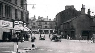 Fantastic collection of old Skipton photographs