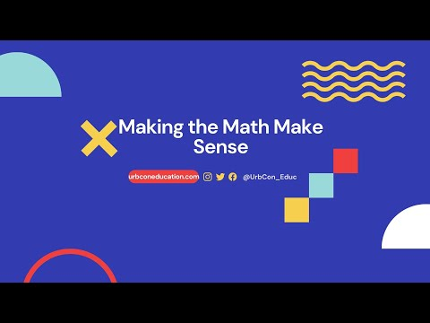 Finding the vertex and x-intercepts of a Quadratic Function