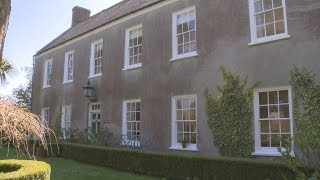 Ghostcircle uncover evidence of ghosts in an old haunted rectory in the Channel Islands. There are ghosts caught on tape with...