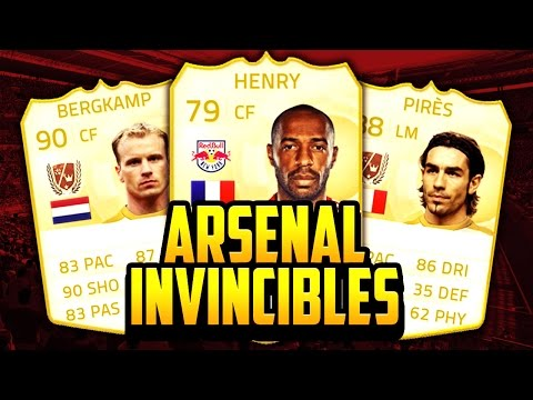 Oh - FIFA 15 - THE INVINCIBLES #3 - OH NOOOOO! - FIFA 15 ULTIMATE TEAM FIFA 15 ULTIMATE TEAM COINS - http://www.fifaninja.com SECOND CHANNEL - http://www.youtube.com/blockyfinch ...