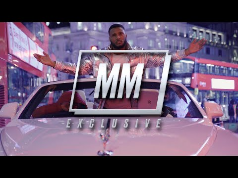 M1llionz – BX19 🚔(Music Video)  | @MixtapeMadness