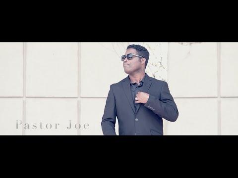 Pastor Joe - Ibyiringiro ft The Ben (Official Video)