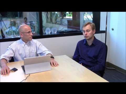 Ask a Dev Interview: Integration & Module Development Considerations (Part 1)