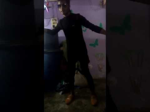 Video Oswame dance by dehati boy download in MP3, 3GP, MP4, WEBM, AVI, FLV January 2017