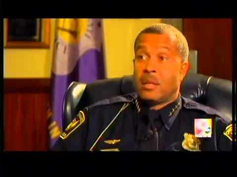I-Team: Police uniforms more expensive
