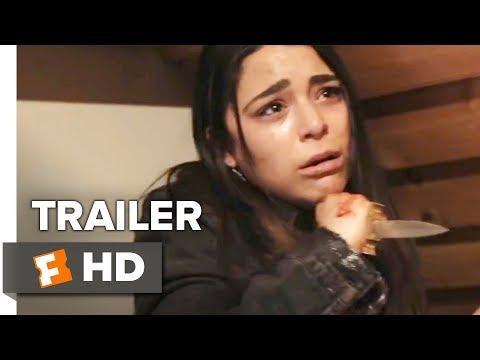 Pyewacket Trailer #1 (2018) | Movieclips Indie