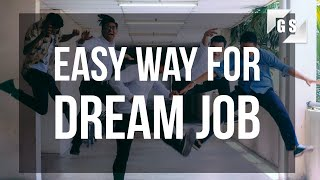 Easily get PLACED in an IT/Software company: Grab your dream job with high package - GURUKUL SPOT