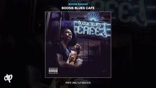 Boosie Badazz - Confused [Boosie Blues Cafe]