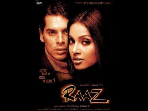 Raaz 2002