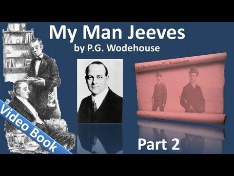 Vidéo de Pelham Grenville Wodehouse