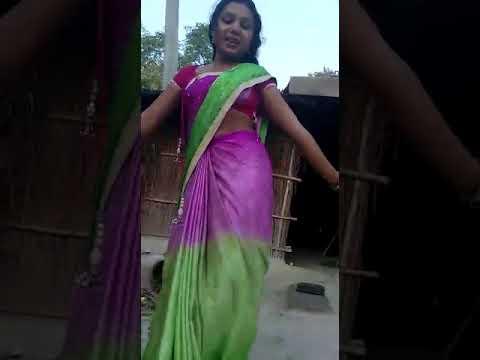 Video जब मैं आई सुहागवाली रात में उसने चुम्मा से किया शुरुआत रे  देसी डांस jab mai aayi suhag wali rat re download in MP3, 3GP, MP4, WEBM, AVI, FLV January 2017