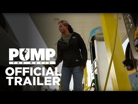 Pump The Movie – Official Trailer