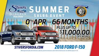 STIVERS 0718 F150 email 1