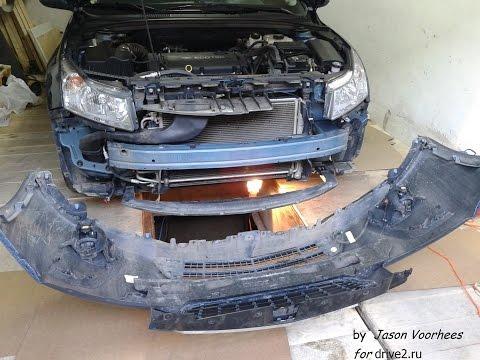 сказать парню ремонт кузова краснодар юбилейный рассмотрели, что такое