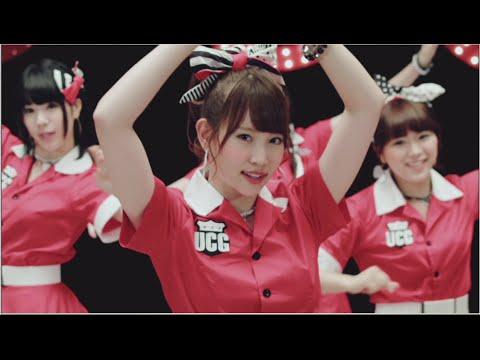 『チューインガムの味がなくなるまで』 PV (AKB48 #AKB48 )