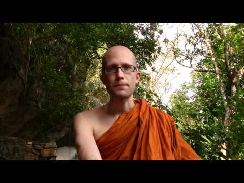 Ask A Monk: Pornography and Masturbation (and Addiction in General)