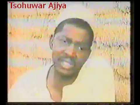Inuwar Giginya 1, 1999 Hausa Film