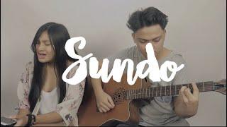 Sundo (Moira Dela Torre Rendition) Cover by Jazcha Marayag & Sebastin Ulrich