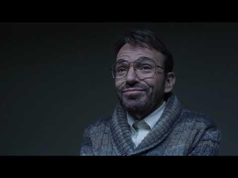 Fargo - S01E04 - Lorne Malvo Talks His Way Out Of Suspicion