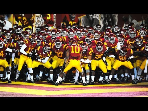 Top 1 College Football Pick 9/15/18 Week 3 ~ Arizona State