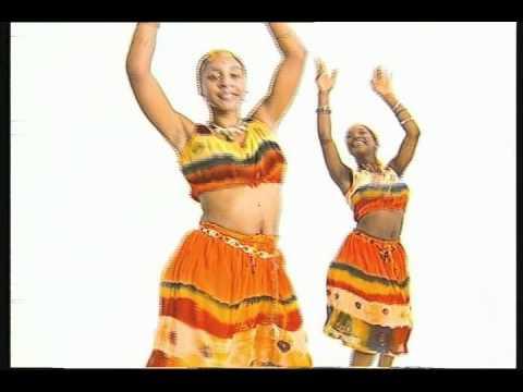 Carnaval  - Dany Engobo et les Coeurs Brisés