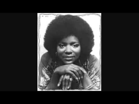 Gloria Gaynor - Wonderful World lyrics