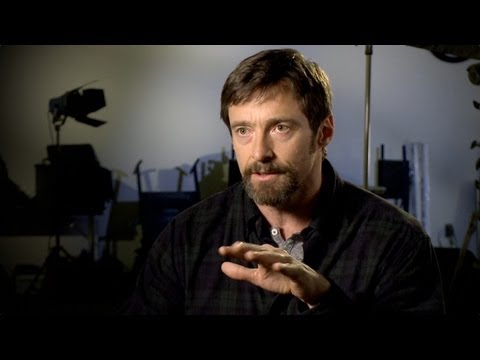 Prisoners Featurette