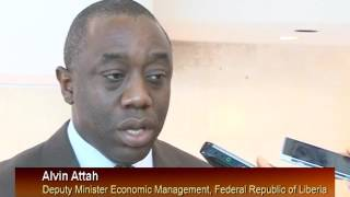 ECOWAS Renew Commitment To Single Currency By 2020