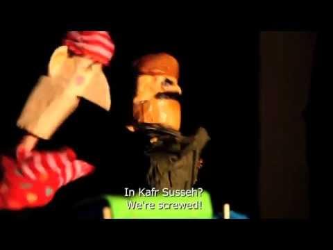 Masasit Mati-Top Goon Episode 1 Beeshu's nightmares