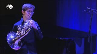NPO Radio 4 Prijs: Jazztrio Kapok