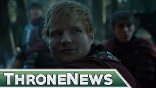 Game of Thrones Staffel 7  MEGA HATEWELLE gegen ED SHEERAN!  Tobitato════════════════════════════════════════════👍🏻 FOLGT MIR:►Instagram: https://www.instagram.com/tobitato/ ►Twitter: https://twitter.com/TobitatoChips►Discord: Tobitato#4012      👉🏻 Meine Playlists: https://www.youtube.com/channel/UCuW5moqE8Iy2kLpSgb-efQw/playlists════════════════════════════════════════════📺 HIER SCHAUE ICH SERIEN: ✚ Netflix: http://netflix.de✚ Amazon Prime Video: http://amzn.to/2kIzmyK✚ Sky Ticket: http://bit.ly/sfskyticket════════════════════════════════════════════📷 MEINE TECHNIK:➪Kamera: Panasonic Lumix DMC-FZ200EG9: https://www.amazon.de/gp/product/B008MWQ8QS?ie=UTF8➪Ansteck-Mikrofon: BOYA BY-M1 3,5mm: https://www.amazon.de/gp/product/B00OFSE5RM?ie=UTF8➪Mikrofon: Auna MIC-900B USB Kondensator Mikrofon: https://www.amazon.de/gp/product/B00AE4T0Q2?ie=UTF8➪Softbox: Alu Fotostudio Studioleuchte: https://www.amazon.de/gp/product/B073FB1RTS?ie=UTF8👉🏻Diese Links sind Amazon Affiliate Links. Wenn ihr über diese einkauft zahlt ihr nicht mehr. Aber ich erhalte eine kleine Provision.════════════════════════════════════════════