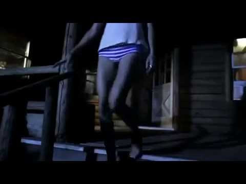posmotret-klip-dan-balan-seks