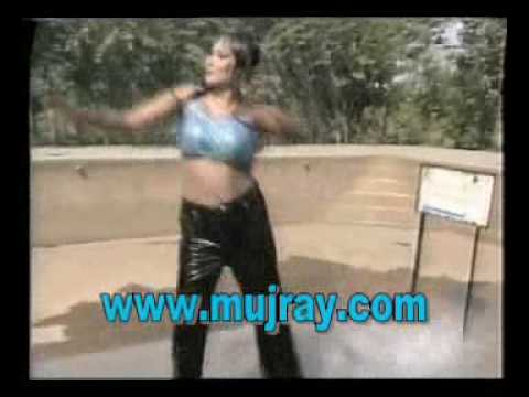 aakh billi ta rang muski by shahzadi mujra dance